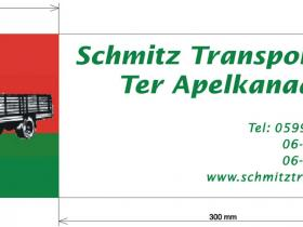 Schmitz Transport