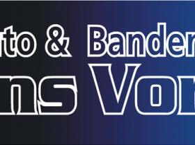 Vording logo