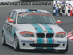 Racingteam Nooren